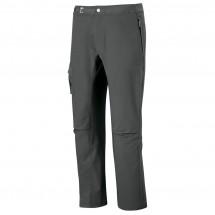 Black Diamond - B.D.V. Pants - Kletterhose