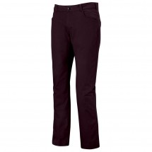 Black Diamond - Stretch Font Pants - Kiipeilyhousut