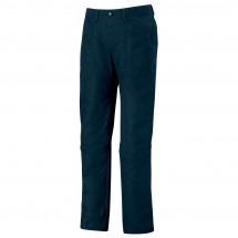 Black Diamond - Castleton Pants - Climbing pant