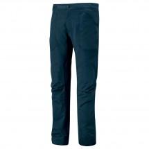Black Diamond - Machinist Pants - Kletterhose