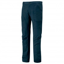 Black Diamond - Machinist Pants - Climbing pant