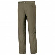Black Diamond - Lift-Off Pants - Pantalon d'escalade