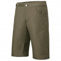 Black Diamond - Lift-Off Shorts - Kiipeilyhousut