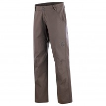 Mammut - Bishop Pants - Klimbroek