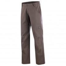Mammut - Bishop Pants - Climbing pant