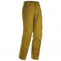 Arc'teryx - Cronin Pants - Climbing pant