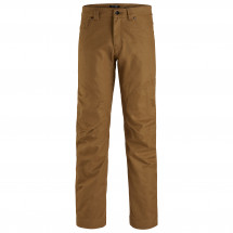 Arc'teryx - Cronin Pants - Pantalones de escalada