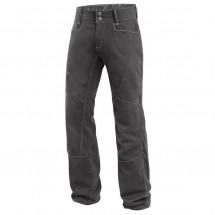 ABK - Oldstone Evo - Pantalon d'escalade