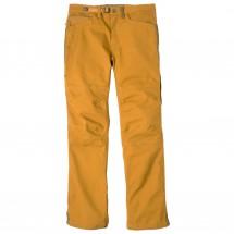 Prana - Continuum Pant - Pantalon d'escalade