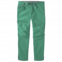 Prana - Continuum Pant - Climbing pant