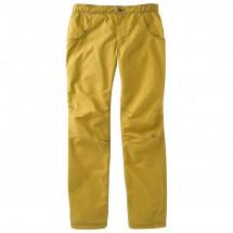 Prana - Ecliptic Pant - Pantalon d'escalade