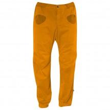 E9 - Rondo Slim - Pantalon d'escalade