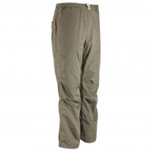 Rab - Capstone Pants - Pantalon d'escalade