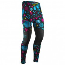 So Solid - Kletterleggins - Climbing pant
