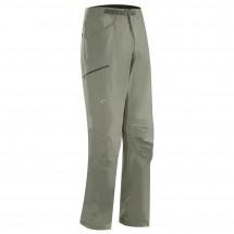 Arc'teryx - Psiphon SL Pants - Climbing pant