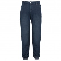 Chillaz - Relaxed Pant - Climbing pant