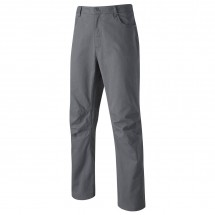 Rab - Offwidth Pants - Kiipeilyhousut