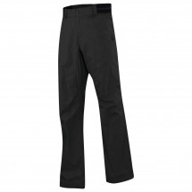 Mammut - Massone Pants - Kletterhose
