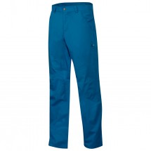 Mammut - Massone Pants - Pantalon d'escalade