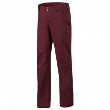 Mammut - Sloper Pants - Pantalon d'escalade