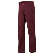 Mammut - Sloper Pants - Kiipeilyhousut