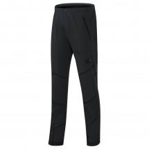 Mammut - Pordoi Pants - Pantalon d'escalade
