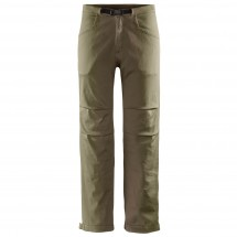 Red Chili - Woquin - Pantalon d'escalade