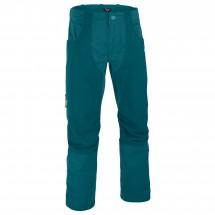 Salewa - Hubble 4.0 CO Pant - Kiipeilyhousut