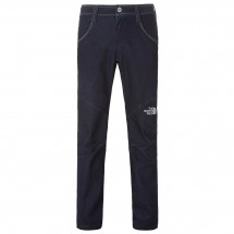 The North Face - Bat Hang Pant - Kiipeilyhousut