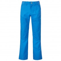 The North Face - Peak Pant - Kiipeilyhousut