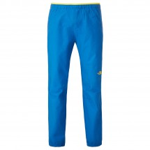 The North Face - Edge Pant - Climbing pant
