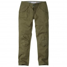 Moon Climbing - Heritage Cypher Pant - Kletterhose