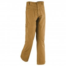 Millet - Light Roc Pant - Klimbroek