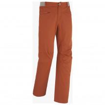 Millet - Gravit Stretch Pant - Kiipeilyhousut