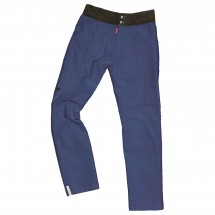 Gentic - Buttermilk Pant - Kiipeilyhousut