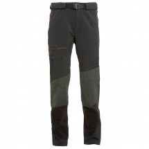 Klättermusen - Mithril 2.0 Pants - Kiipeilyhousut