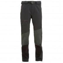 Klättermusen - Mithril 2.0 Pants - Pantalon d'escalade