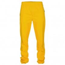 Nihil - Efficiency Pant 15 [Zipped] - Pantalon d'escalade