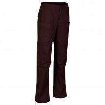 Wild Country - Balance 2.0 Pant - Pantalon d'escalade
