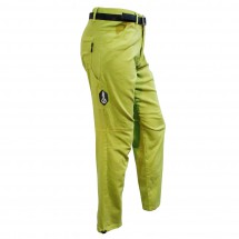 Charko - Hueco Tanks - Bouldering pants