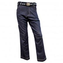 Charko - Sandstone Jeans - Boulderointihousut