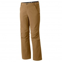 Mountain Hardwear - Piero Pant - Pantalon d'escalade