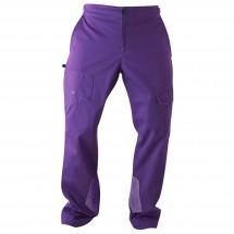 Monkee - Kamikaze LP - Bouldering pants