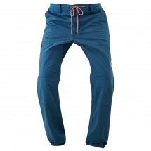 Monkee - Pusher LP - Bouldering pants