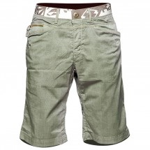 Nograd - Yaniro Short Scottish - Kletterhose