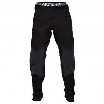 Nograd - Samourai Pant - Pantalon d'escalade