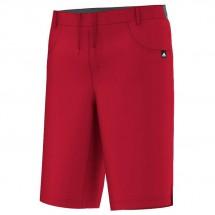 Adidas - ED Climb Short - Kiipeilyhousut
