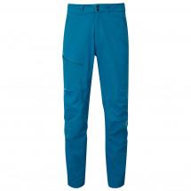 Mountain Equipment - Comici Pant - Pantalon d'escalade