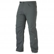 Mountain Equipment - Hope Stretch Nylon Climbing Pant