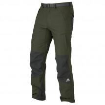 Mountain Equipment - Newfoundland Pant - Climbing pant